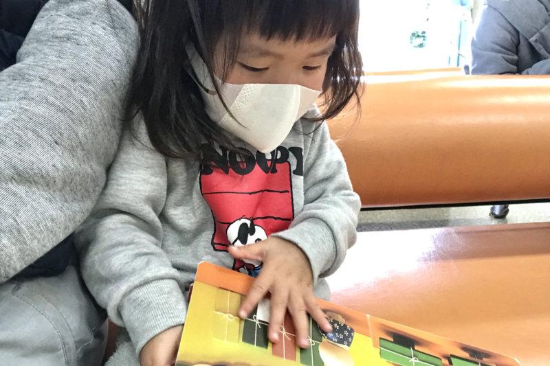 【移住者と医療】臼杵に住むために確認したいポイント