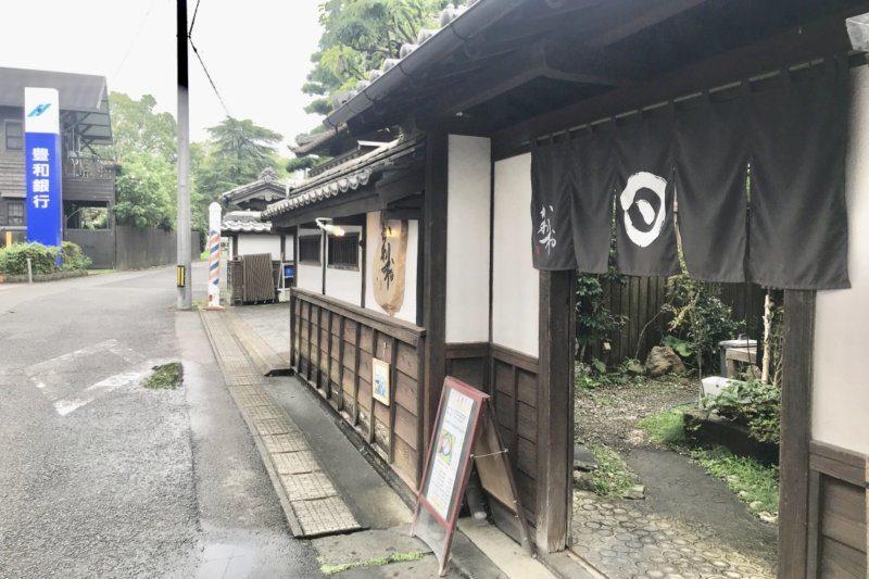 【海鮮 かわ村】旅行客〜市民もおすすめできるお店です。