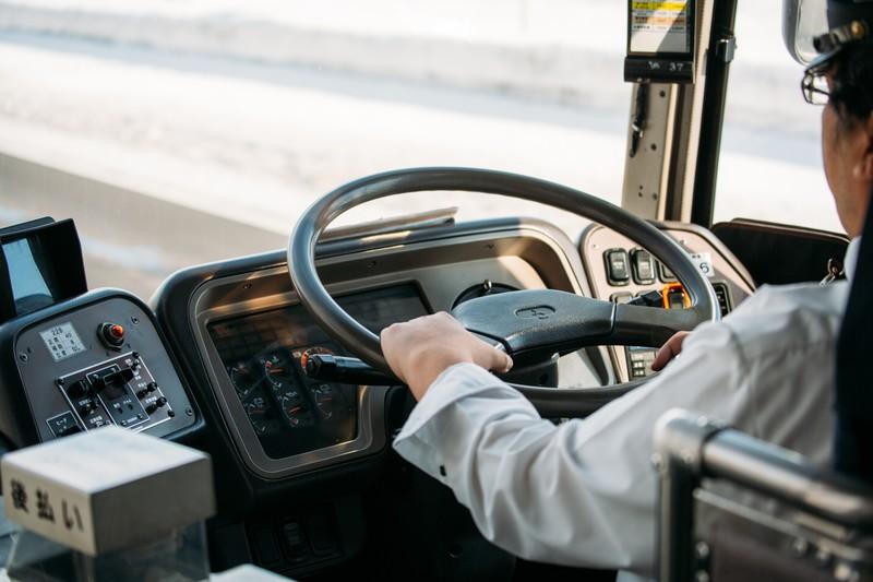 【佐臼ライナー】佐伯・臼杵と大分空港を結ぶアクセスバス