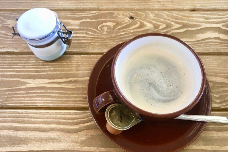 キッチンとカフェのお店 Passo(パッソ)・ドリンク