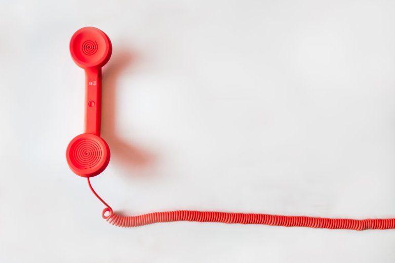 【NTTや光フレッツ装った電話】最近、悪質な勧誘電話が多い